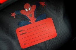 littlelife-big-marvel-spider-man-kids-backpack-name-and-address-label